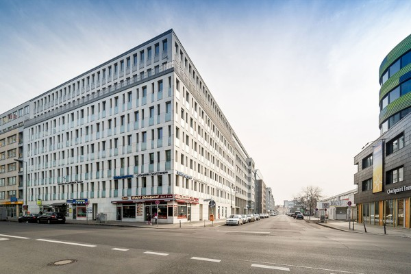 Vermietungsmanagement Berlin